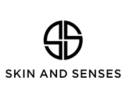 Skin and Senses Promo Codes