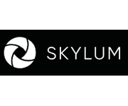 Skylum Coupon Codes