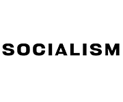 Slam Jam Socialism Coupons