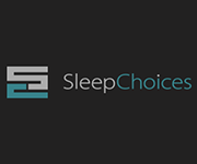 SleepChoices Coupons