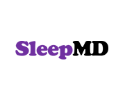 SleepMD Coupon Code