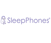 SleepPhones Discount Codes
