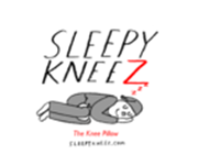 Sleepy Kneez Coupons
