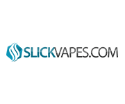 Slick Vapes Coupon Codes