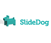 Slidedog Coupons