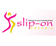 Slip On Dancers Coupons Codes