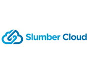 Slumber Cloud Coupons