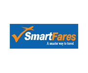 Smart Fares Coupons