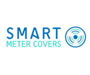 Smart Meter Cover Discount Codes