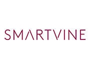 SmartVine Wine Coupons