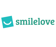 Smilelove Discount Codes