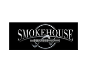Smokehouse Vapez Discount Code