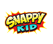 Snappy Kid Coupons
