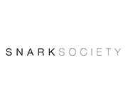 Snark Society Coupons