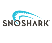 SnoShark Coupons