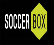 Soccer Box Coupon Codes