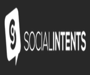 Social Intents Coupons