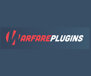 Social Warfare Plugins Discount Codes