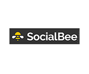 SocialBee Coupons