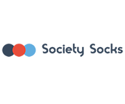 Society Socks Discount Codes