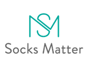 Socks Matter Coupons