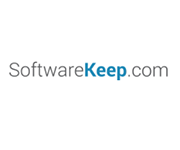 Softwarekeep Promo Codes