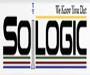 Soil Logic Coupon Codes