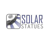 Solar Statues Coupons