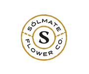 Solmate Flower Co Coupons