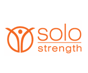 SoloStrength Promo Codes