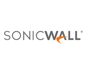 Sonicwall Coupons