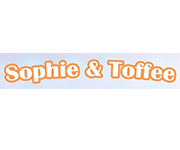 Sophie and Toffee Coupons