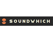 Soundwich Coupons