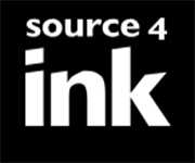 Source4Ink Coupons