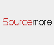 Sourcemore Coupons