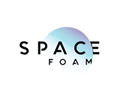 SpaceFoam Coupons