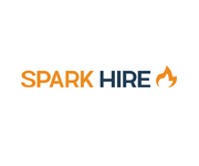 Spark Hire Coupons