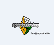 Speed Cube Shop Discount Codes