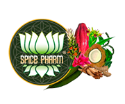 Spice Pharm Coupons Codes