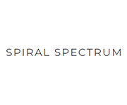 Spiral Spectrum Coupon Codes