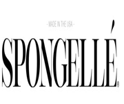 Spongelle Coupon Code