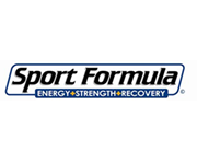 Sport Formula Coupon Codes