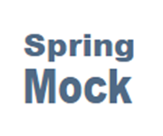 Spring Mock Exams Coupons