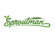 Sproutman Coupons