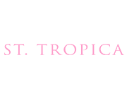 St Tropica Coupons