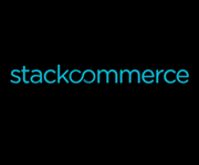 StackCommerce Coupons