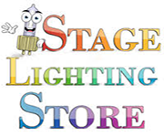 Stage Lighting Promo Codes
