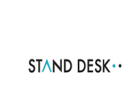 StandDesk Coupon Codes