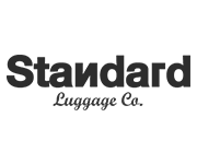Standard Luggage Co Discount Codes
