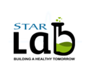 Star Labs Systems Coupons